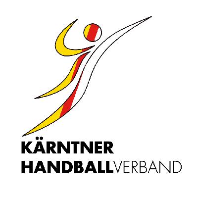 Handball Akademie KHV